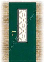 Качественные двери оптом и в розницу.